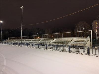 Реконструкция стадиона 4.12.20.jpg