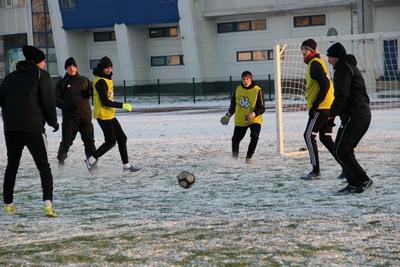 Футбол 5.12.20.JPG