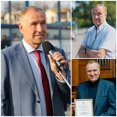 В. Г. Нифантьев 24.12.20.jpg
