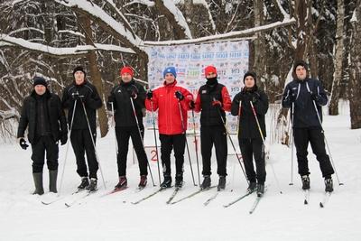 Лыжи 20.01.21.jpg