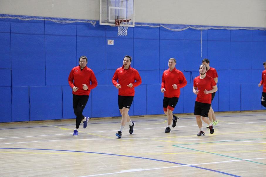 Волейбол 29.03.21 - 1.JPG