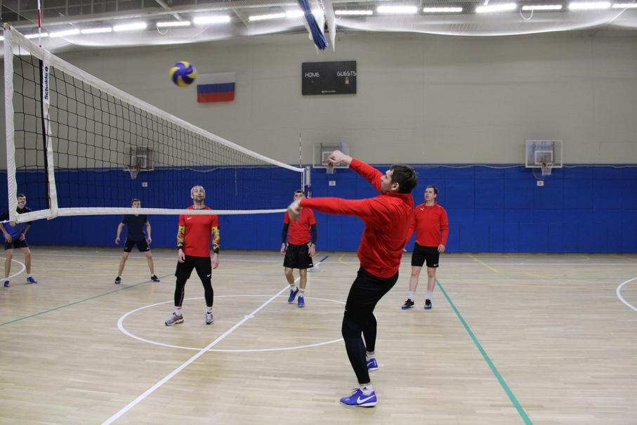 Волейбол 29.03.21 - 10.JPG