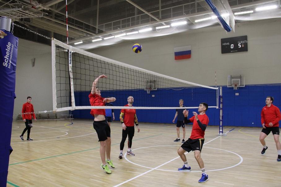 Волейбол 29.03.21 - 11.JPG