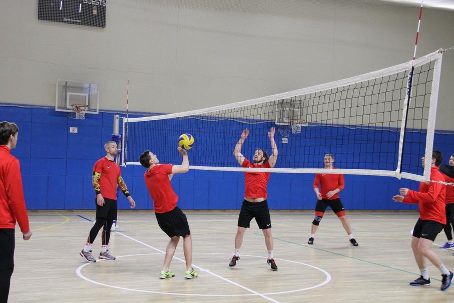 Волейбол 29.03.21 - 13.JPG