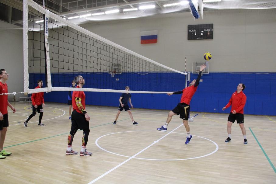 Волейбол 29.03.21 - 14.JPG