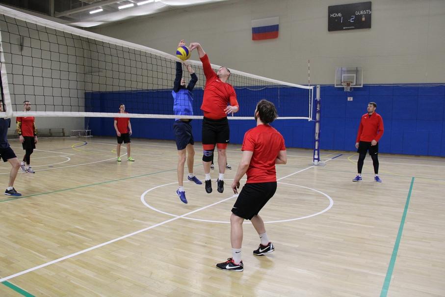 Волейбол 29.03.21 - 15.JPG