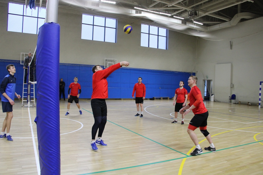 Волейбол 29.03.21 - 17.JPG