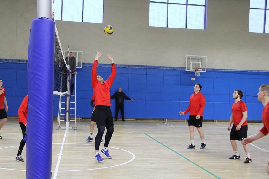 Волейбол 29.03.21 - 18.JPG