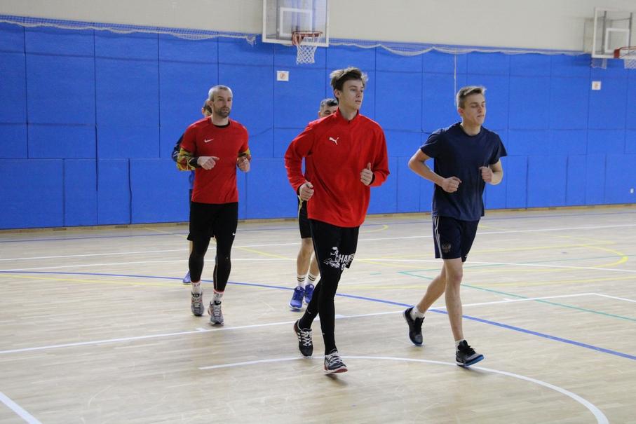 Волейбол 29.03.21 - 2.JPG
