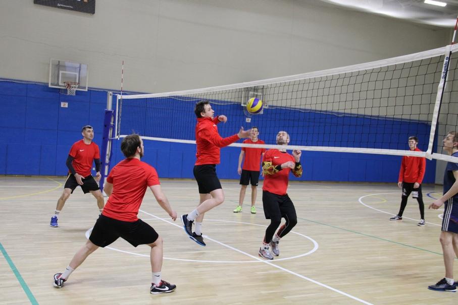 Волейбол 29.03.21 - 20.JPG