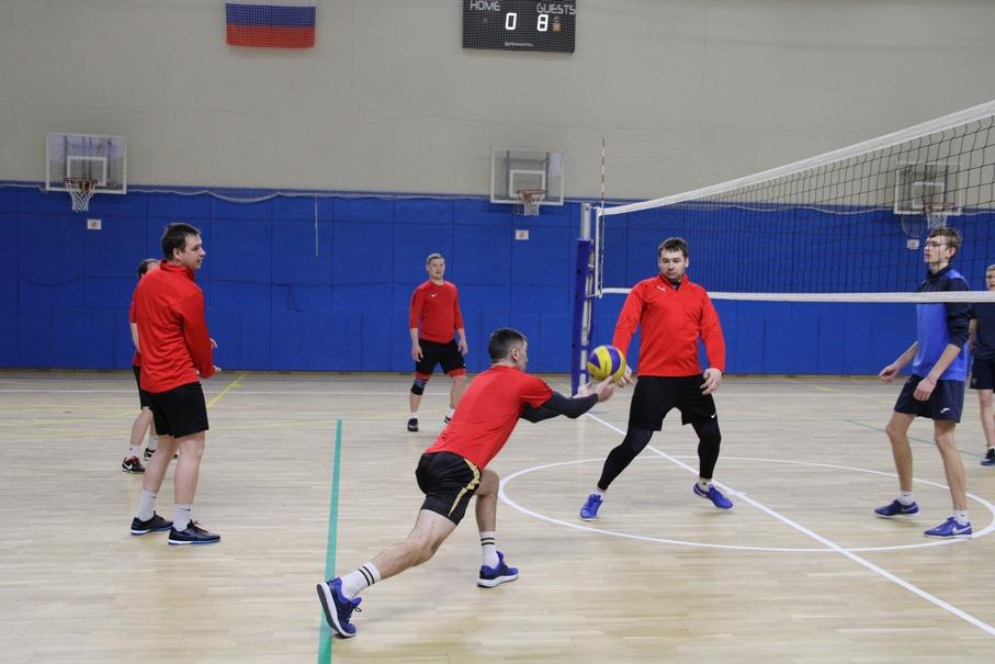 Волейбол 29.03.21 - 21.JPG
