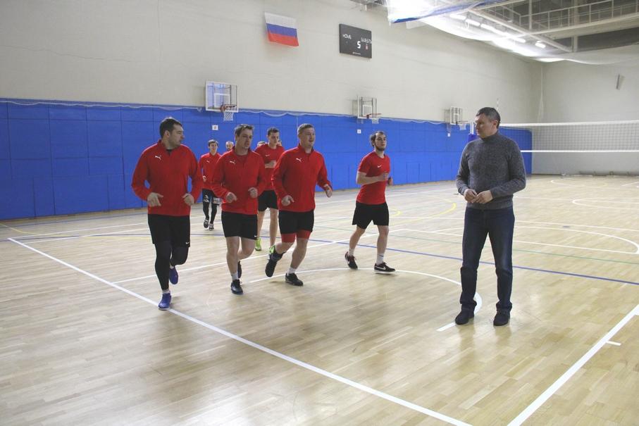 Волейбол 29.03.21 - 3.JPG