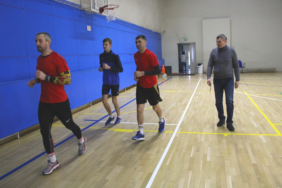 Волейбол 29.03.21 - 4.JPG