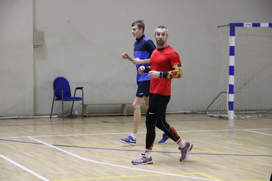 Волейбол 29.03.21 - 5.JPG