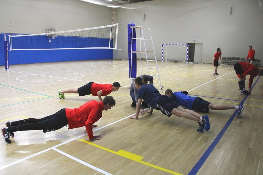Волейбол 29.03.21 - 6.JPG