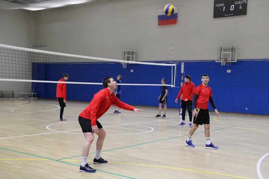 Волейбол 29.03.21 - 7.JPG