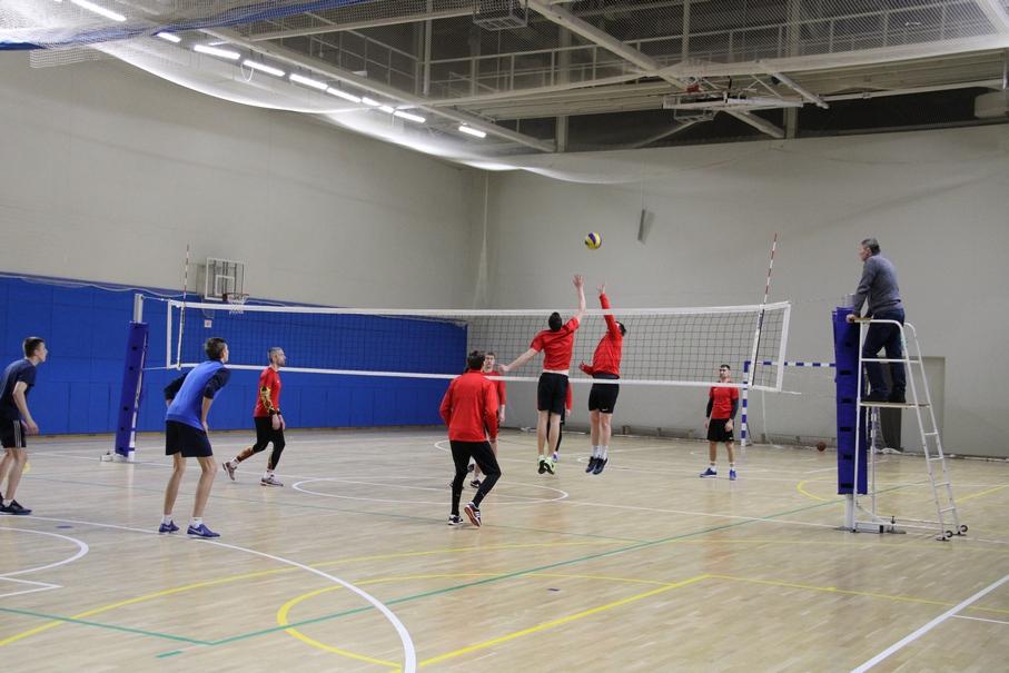 Волейбол 29.03.21 - 8.JPG