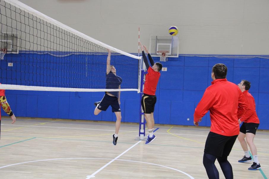 Волейбол 29.03.21 - 9.JPG