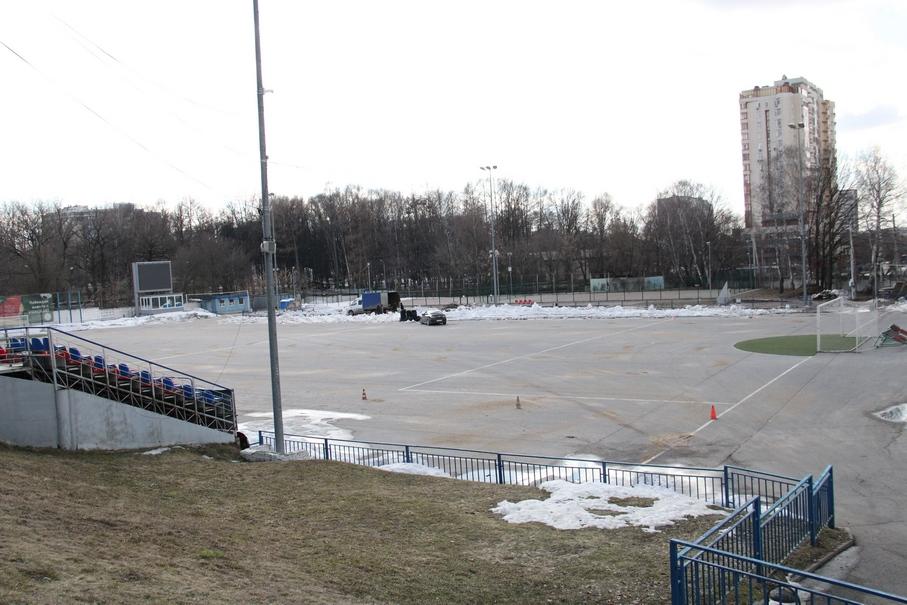 Стадион 9.04.21 - 2.JPG