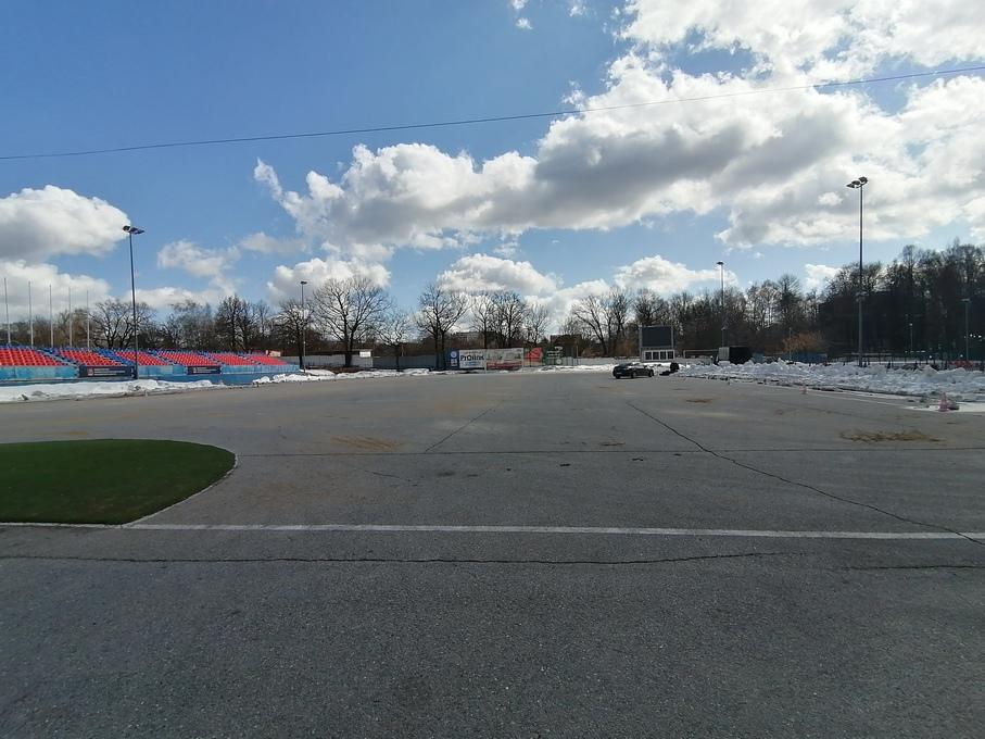 Стадион 9.04.21 - 6.JPG