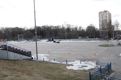 Стадион 9.04.21.JPG