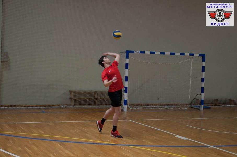 Волейбол 13.03.19 - 18.jpg